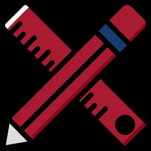 оценка деловой репутации проектирующих организаций